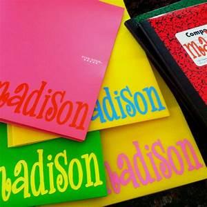 74 best images about cricut on pinterest mailbox ideas for Vinyl lettering supplies