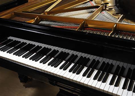 Images Of Piano How Do Piano Make Sound Vermont Radio
