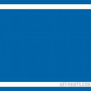Cobalt Blue Polychromos Pastel Paints - 143 - Cobalt Blue ...