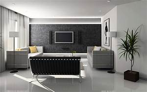 Interior, Design, Ideas, Interior, Designs, Home, Design, Ideas, New, Home, Interior, Design, Ideas