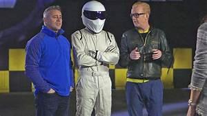 Matt Leblanc Top Gear : exclusive matt leblanc talks 39 top gear 39 video abc news ~ Medecine-chirurgie-esthetiques.com Avis de Voitures