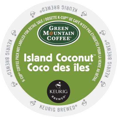 Green mountain coffee roasters® sumatra reserve explore the complex flavors that thrive in the dense mountains of indonesia. Keurig® K-Cup Capsules - Java Kap