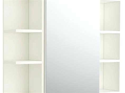 Ikea Bathroom Mirror Medicine Cabinets Mirror Medicine
