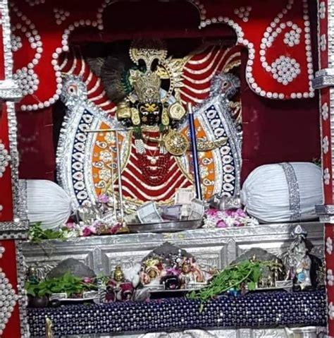 Seth rollins wallpapers (84+ images) : Sanwariya Seth Hd Image : God Images Shree Sawariya Sheth ...