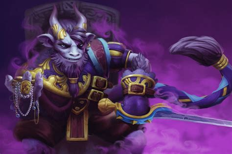 rightful heir loading screen dota  wiki