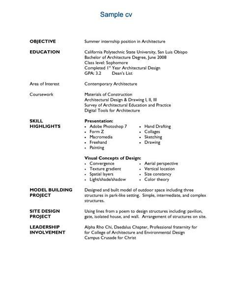 nursing resume builder cover letter resume ideas