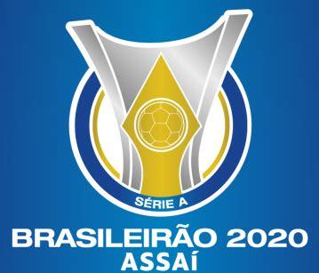 Campeonato Brasileiro de Futebol de 2020 - Série A ...
