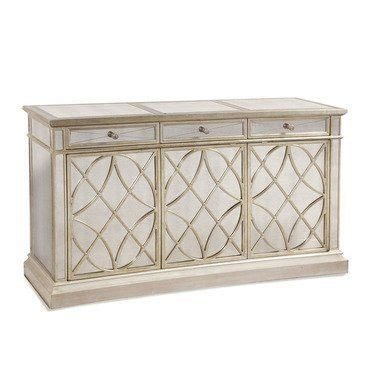 bassett end table costco 11 best images about wine liquor cabinet on pinterest