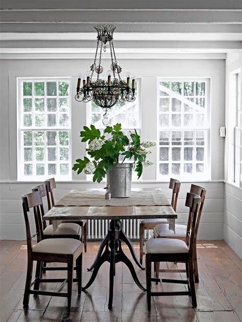 Furniture Dining Room Design Ideas Dining Room Decor