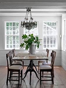 Furniture: Dining Room Design Ideas Dining Room Decor ...