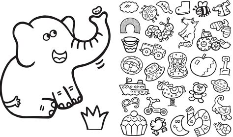 Big Coloring Pages For 13 Year Olds 11 Old Girls Free #6931