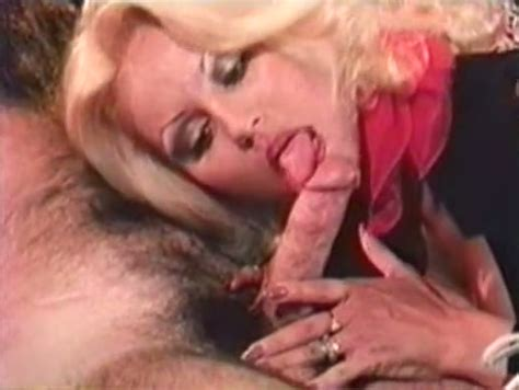 Vintage Porn Compilation With Two Hot Passionate Sex Scenes