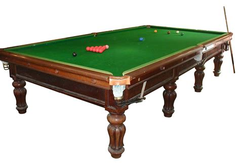 side tables for bed antique billiard tables snooker tables hares antiques