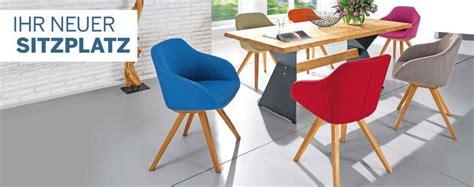 Esstisch Mit Bunten Stühlen by Sthle Bersicht Best Wunderbar Sthle Bersicht Design Sowie
