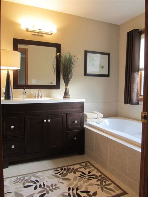 97 best about brown bathrooms paint colors brown bathroom and brown