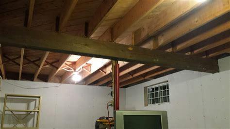 plafond sous sol economique lamortaise lamortaise la r 233 f 233 rence en