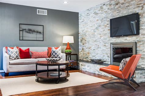 Home Star Staging Dallas Home Staging  Sell Your Home