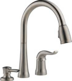 best brand kitchen faucet kitchen design polished chrome kitchen fauce with