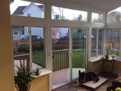 Add Solarium To House by Sunroom Addition For Your Home Design Build Planners
