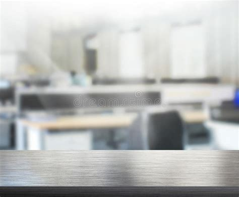 fond de bureau dessus de tableau et fond de bureau de tache floue image