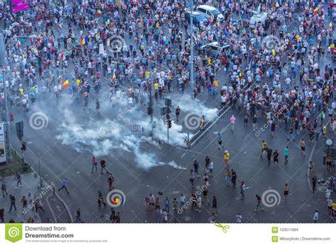 Protest Stock Image | CartoonDealer.com #31350427