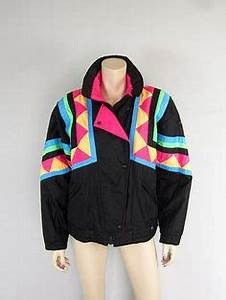 1000 images about 80s ski on Pinterest