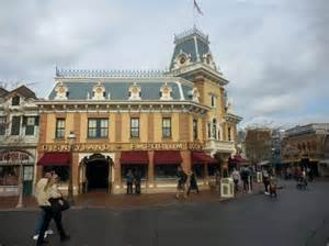 Disneyland Anaheim California Los Angeles