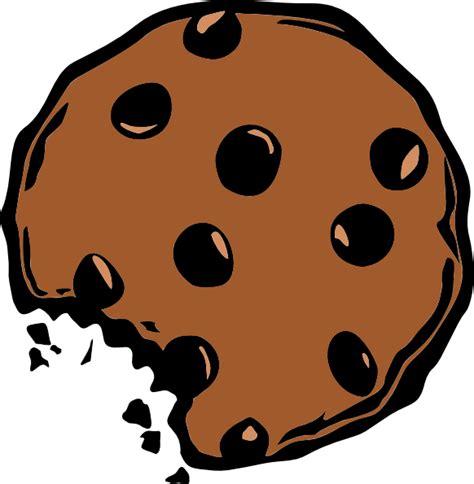 cookie monster clipart  clipartioncom