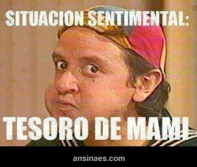 Memes Chistosos - memes chistosos situaci 243 n sentimental funny pinterest ps haha and tes