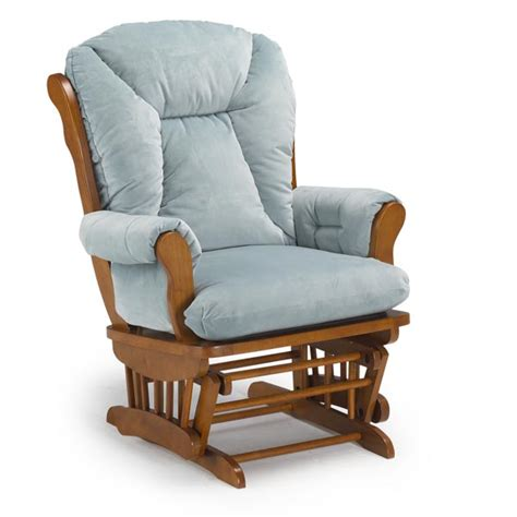 Best Chairs Inc Glider Rocker Cushions by Glider Rockers Manuel Best Chairs Storytime Series