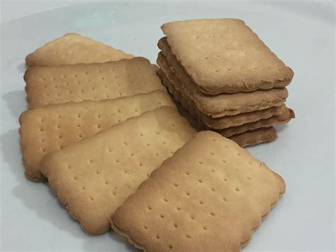 ricetta per biscotti fatti in casa ricette biscotti secchi fatti in casa ricette casalinghe
