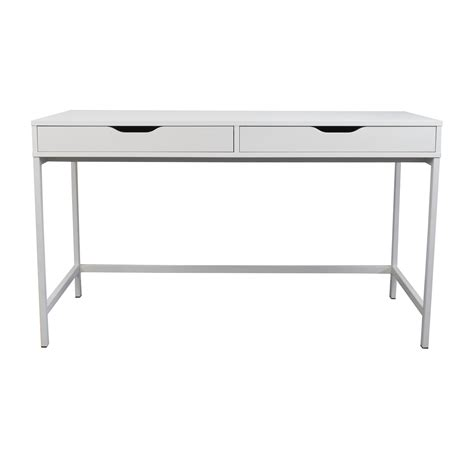 table bureau ikea 77 ikea ikea alex white desk tables