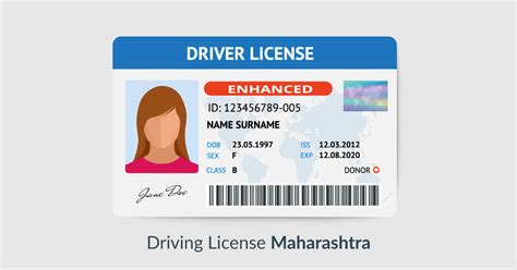 How To Get Driving Licence Maharashtra?