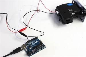 Coin Acceptor With Arduino
