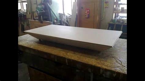 air hockey table youtube