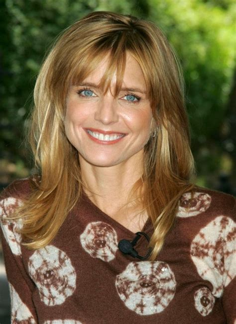 157 Best Images About Courtney Thorne Smithhar Altid