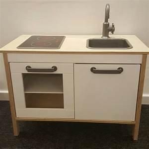 Ikea Küche Wandregal : ikea wandregal zum anlehnen inspirierendes ~ Lizthompson.info Haus und Dekorationen