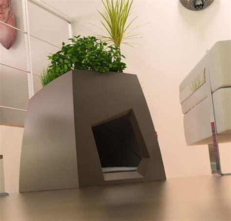 chambre pour chien une niche ou un panier design pour votre de compagnie