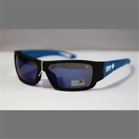Kacamata Oakley jual kacamata oakley sport di lapak toko ys jogja