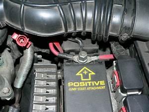 2000 Dodge Intrepid Crankshaft Sensor Location  2000  Free Engine Image For User Manual Download