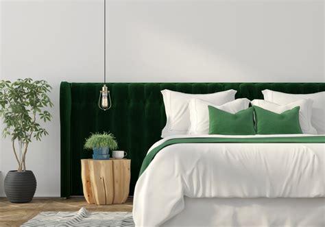 Les Belles Chambres A Coucher Cocooning Les Plus Belles Chambres De