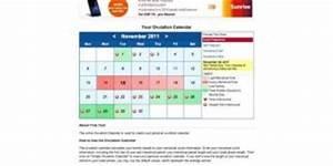 Tage Berechnen Online : menstruationskalender online berechnen mit ovulation calendar linkorama ~ Themetempest.com Abrechnung
