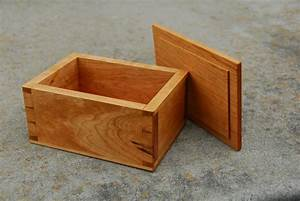 Free Small Woodworking Projects : The Best Woodworking