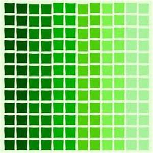 Farbpalette Wandfarbe Grün : 1000 images about art squared squares more 2 on pinterest quilt spoonflower and glass tiles ~ Indierocktalk.com Haus und Dekorationen