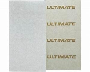 Mineralwolle Wlg 032 : ultimate topdec isover dp1 032 1250x625mm st rke 80mm bei hornbach kaufen ~ Buech-reservation.com Haus und Dekorationen
