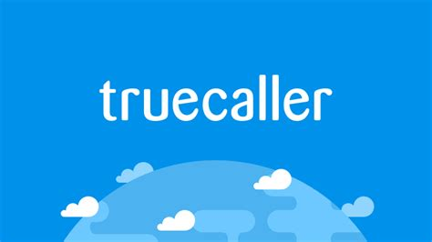 turecaller adds flash messaging service sms blocker