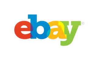 In Search of an Ebay Wizard | Hope Village for Children