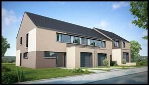 Maison A Vendre Villemomble : maison vendre petit rechain 140m 195 000 ~ Dailycaller-alerts.com Idées de Décoration