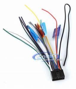 Kenwood Ddx 371 Wiring Diagram Stereo