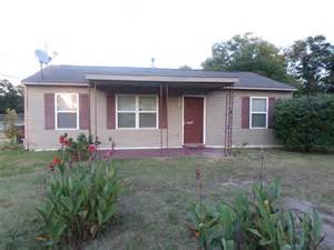 3 bedroom houses for rent in augusta ga